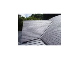 Roofing slates from Premier Slate Products