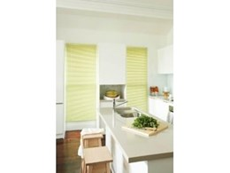 Roulett aluminium venetian blinds available from Turnils Australia