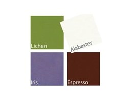 Sadlerstone Tiles releases new colour range