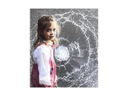 Safety Glass Films prevent injuries at childcare centres and schools
