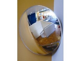 Security mirrors available from Southern Imperial
