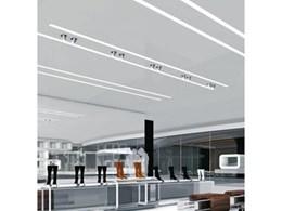 Zumtobel Onda Architecture And Design