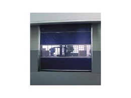 Smart automatic doors available from Automatic Doors