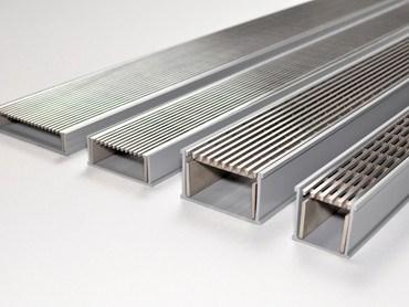 Stormtech Guidance On Floor Waste Compliance For Linear