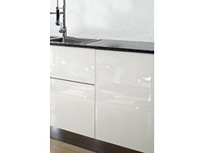 Stylelite high gloss panels from EGR now available as a board