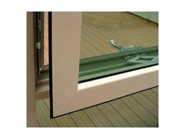 Summit awning windows available from Wintec Systems