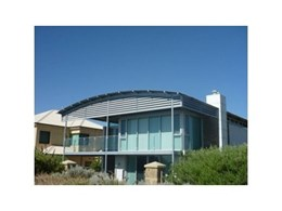 Sunlite louvre panels available from Sunlite Australia