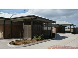 Superior Screens can custom design carport and garage screens