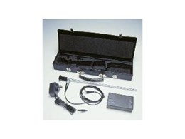TS-08350.9060 Professional Building Inspection Technoscope available from Inline Systems