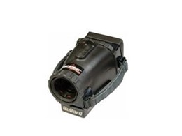 TacSight SE35 Handheld Surveillance Thermal Imaging Cameras from Inline Systems