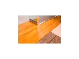 Tasman Access Floors for Fletcher Building website
