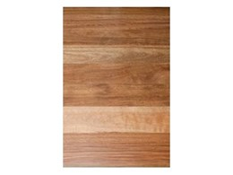Tass Timber offer Spotted Gum hardwood timber floorboards