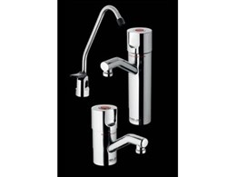 The Original Twin Tap Series 1 available from Whelan