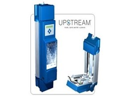 The Upstream ultra violet system from Nubian Water Systems