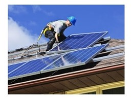 Top 10 benefits of owning a solar panel system