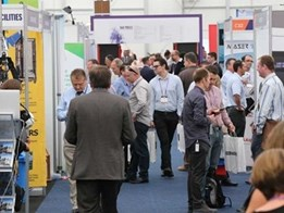 Total Facilities 2015 concludes; several exhibitors commit to 2016 event
