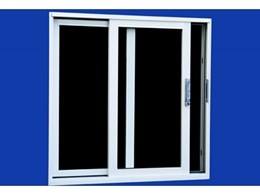 Trend's newly improved Quantum sliding windows