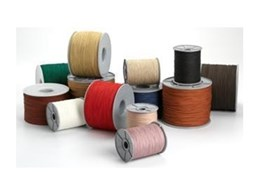 Turnils Nibrol stringtape and cord for Venetian blinds