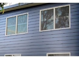 Ulltraclad weatherboard cladding DIY installation guide available from Wintec Systems
