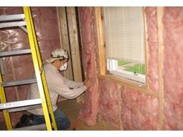 Useful tips for cavity wall insulation in older homes