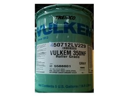 VULKEM 350R-NF polyurethane waterproofing membrane available from Tremco