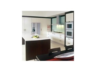 Value Added And Time Saving Cabinetry Solutions From Hafele Australia Architecture And Design