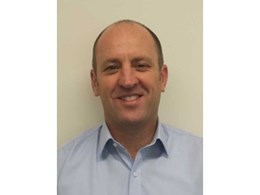 Victaulic appoints National Fire Protection Manager