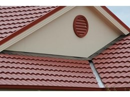 Wakaflex Introduces Lead-Free House Flashings