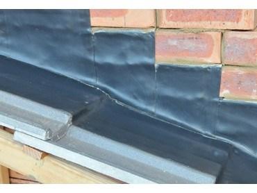Wakaflex Next Generation Lead Free Roof Flashing
