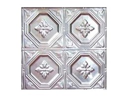 Wall and Ceiling Panels from Period Details