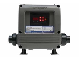 Waterco releases next generation Digiheat digital electric heaters