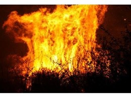 What is BAL?  Bushfire Attack Level in building and construction projects