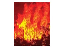 Xtreme bushfire protection windows and doors available from Trend Windows & Doors