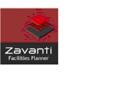 Zavanti Facilities Planner from Zavanti Property and Constructions Software