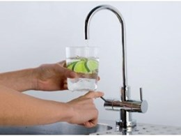 Zip Chilltap Extra Residential water filters