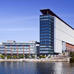 Cox Architecture Architecture And Design