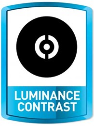 How RBA's luminance contrast products are helping the visually impaired in bathrooms