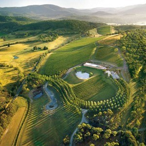 Australian designers at international academic week in for Tract landscape architects
