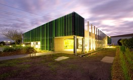 Eastern Innovation Business Centre by City Of Monash