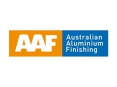AAF - Australian Aluminium Finishing