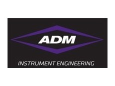 ADM Instrument Engineering
