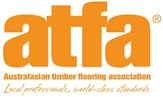 Australasian Timber Flooring Association