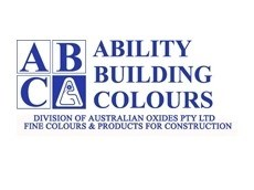 Ability Building Colours