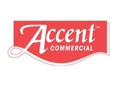 Accent Blinds Australia