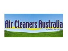Air Cleaners Australia