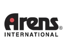 Arens International