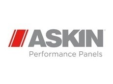 ASKIN Performance Panels