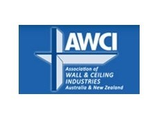 Association of Wall and Ceiling Industries