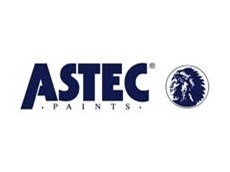 Astec Paints Australasia Pty Ltd