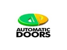 Automatic Doors Pty Ltd